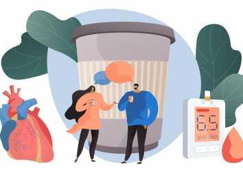 Kahvenin sağlığa etkileri – Her yönüyle ve özetle