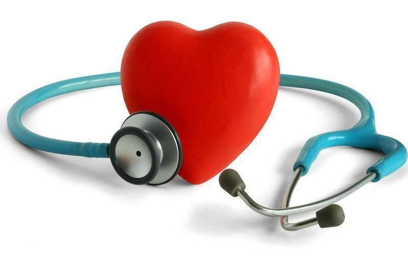 kalp damar sağlığına ve kalp hastalıklarına iyi gelen diyet beslenme şekli