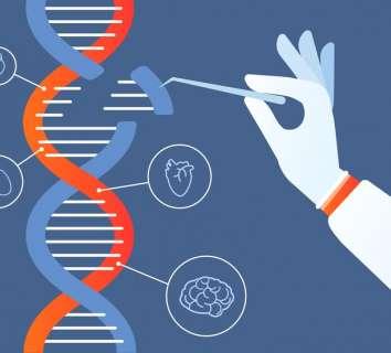Kanser için önemli gelişme: CRISPR ile 600 yeni ilaç hedefi keşfedildi
