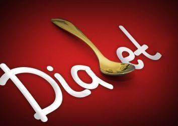 Kanser ve diyabet (şeker hastalığı) ilişkisi – 9 kanser türü diyabet riskini artırıyor