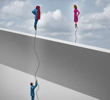 Kadın ve erkek kanser hastalarında cinselliği korumak ve yeniden inşa etmek