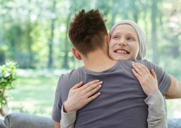 Kanser hastasında depresyon ve anksiyete – neden olur, belirtileri ve tedavisi