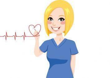 Kanser hastasının memnuniyeti iyi bir hemşire koordinasyonu ile sağlanabilir