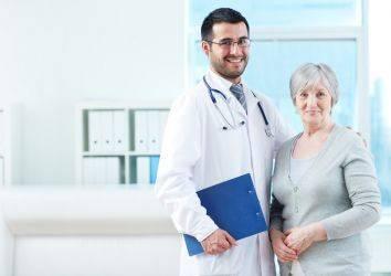 Hasta eğitimi, kaliteli kanser tedavisinin olmazsa olmazı haline gelmiştir