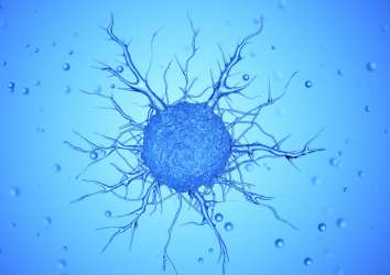 Kanser hücreleri birbiriyle nasıl iletişim kuruyor – kanserin kompleksitesi