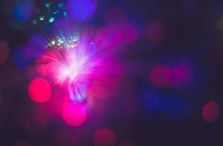 Kanser hücresinin şaşırtıcı enerji metabolizması