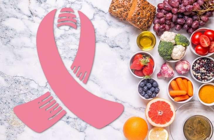Kanser için Diyet ve Sağlıklı Beslenme Önerileri – 2020 Rehberi
