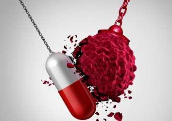 Kanser ilaçları çeşitleri nelerdir?