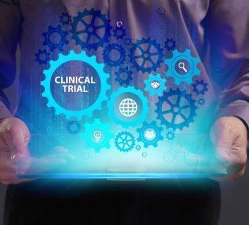 Kanser klinik araştırmaları neden önemlidir? Bilmeniz gerekenler