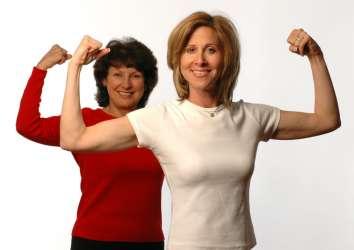 Kanser öncesi ve sonrası için BİR TEDAVİ OLARAK EGZERSİZ