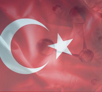 Kanser Araştırmaları ve Tedavisinde Söz Sahibi Türk Bilim İnsanları Antalya'da Buluşuyor