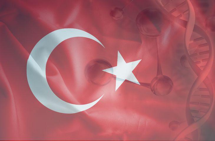 Antalya Leaders in Oncology Summit 2019