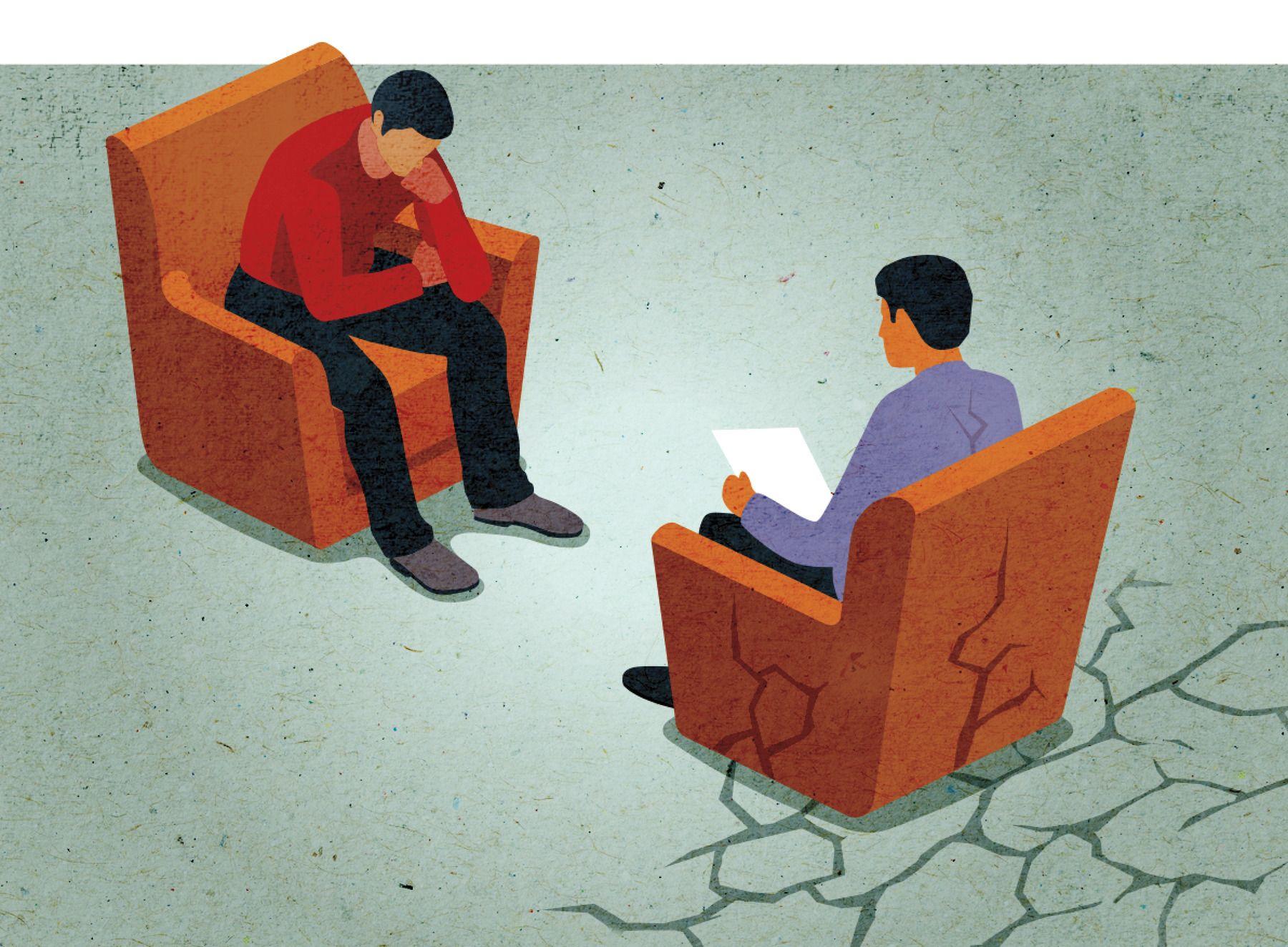kanser tanısı alan bir psikiyatristin düşünce ve duyguları nejm