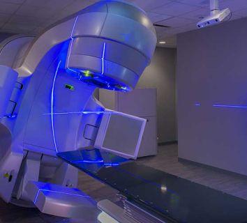 Kanser tedavisi sırasında uygulanan radyasyon aile bireylerini etkiler mi?