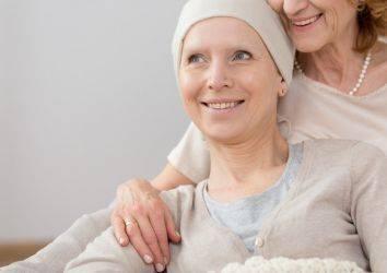 Kanser tedavisi sonrası uzun vadede psikososyal destek ihtiyacı üzerine