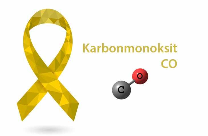Kanser tedavisinde yeni bir hedef: Karbonmonoksit