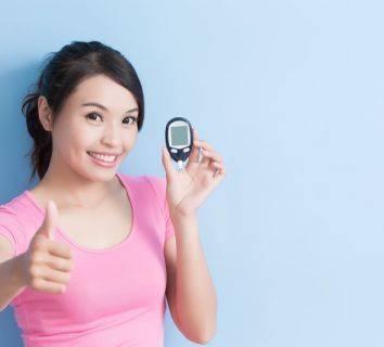 Kanser ve diyabet arasındaki ilişki kesin olarak kanıtlandı