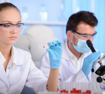 Kanserde erken teşhis için evrensel bir test geliştirildi