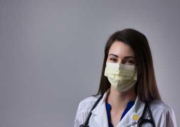 Kanser tedavilerini geliştirmek için COVID-19 pandemisinden ders çıkarmak