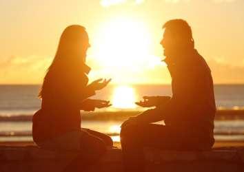 KANSERE GÜLÜMSEMEK – Sevgi ve gitmesini izlemenin kişisel yolculuğu