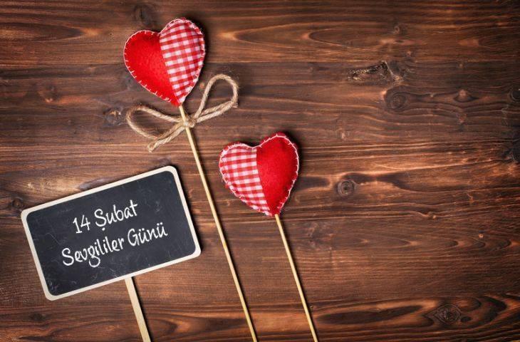 Kanser tanılı sevdikleriniz için 7 güzel sevgililer günü hediye fikri