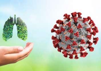 Kanserli ve kansersiz hastalarda COVID-19 enfeksiyonunun sonuçları – 14 hastaneye ait verilerin analizi