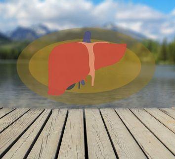 Karaciğer kanseri tedavisi için cabozantinib FDA onayı aldı