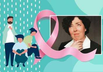 Kathy O-Brien ve onkoloji dünyasına bıraktığı mirası