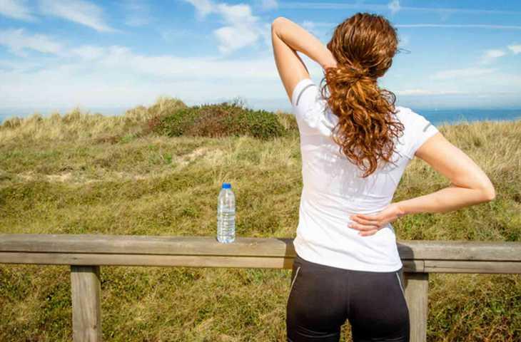 Kemik ağrısı ile kas ağrısı arasındaki fark nedir?