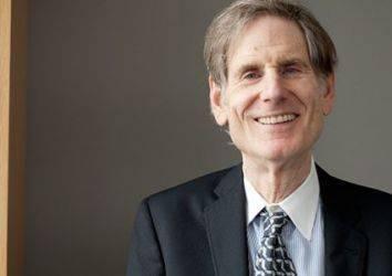Kemoradyoterapi ve oligometastaz kavramlarının temelini atan Dr. Weichselbaum'a ödül