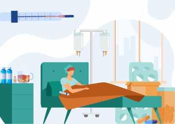 Kemoterapi ilaçları ateş yapar mı? Bilmeniz gerekenler