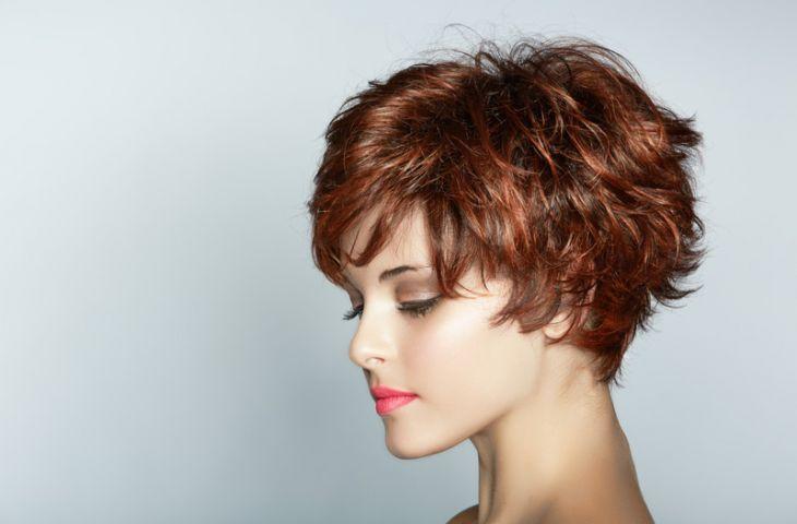 Kemoterapiden sonra saçlar ne kadar zamanda uzar?