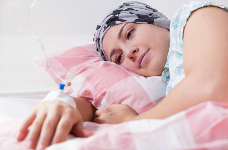 Kemoterapinin keşfinin şaşırtıcı hikayesi