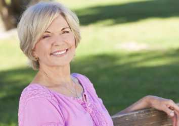 Menopoz sonrası kadınlarda kemoterapisiz meme kanseri tedavisi için en önemli adım