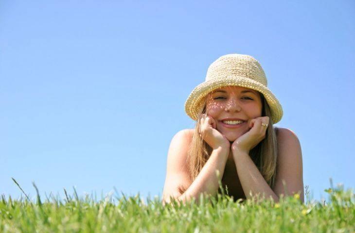 Kendi dokusundan meme onarımı yapılan kadınlar daha mutlu
