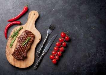 Kırmızı et sağlık için zararlı mı? Faydaları, riskler ve yeni bilimsel araştırmalar