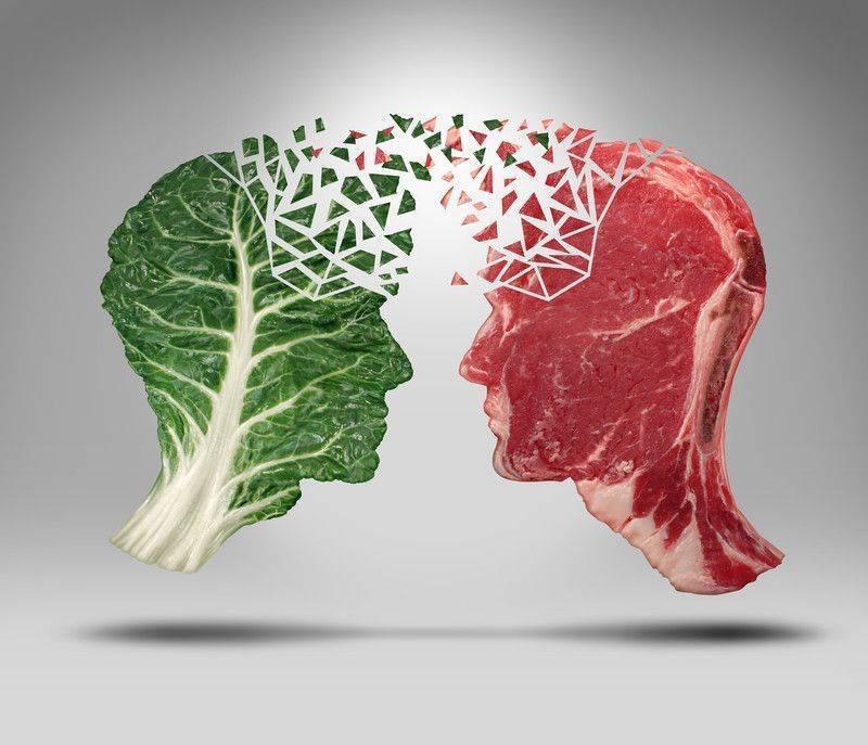 kırmızı et tüketimini azaltın