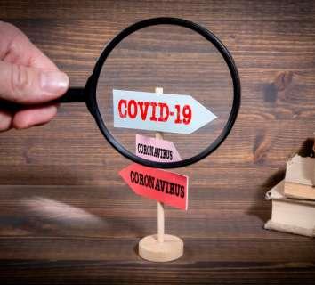 Koronavirüs salgınının başladığı Asya ülkeleri farklı neler yaptı? Batılı ülkeler hangi dersleri çıkarmalı?