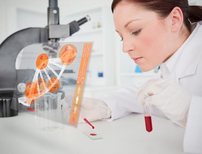 koronavirus covid 19 kan urunleri konvelesan plazma tedavisi bagisi 669708 - Kişiye Özgü Tedavi