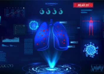 Koronavirüs ile mücadelede Yapay Zeka, Veri Bilimi ve Teknoloji çözümleri