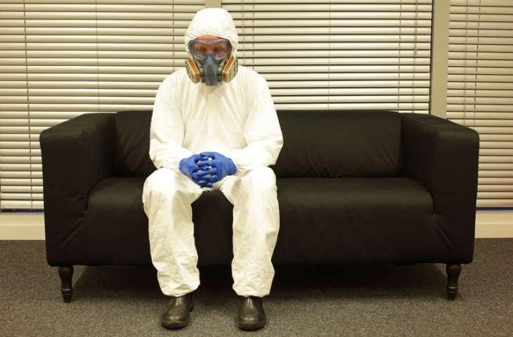 Koronavirüs salgını ne zaman bitecek? Hayat ne zaman normale dönecek?