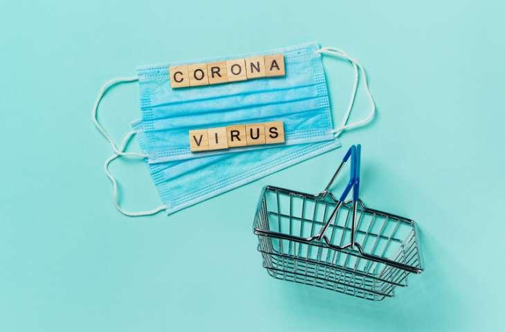 Koronavirüs salgınında BESLENME ve GIDAYA ULAŞIM nasıl olmalı?