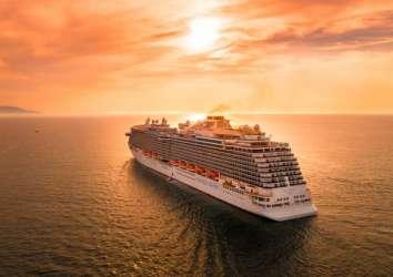 Koronavirüs salgınında CRUISE gemilerinin şaşırtıcı rolü