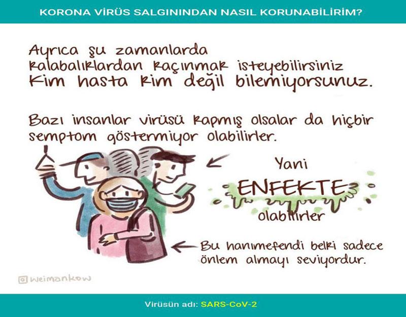 koronavirus salginindan nasil korunabilirim  (10)