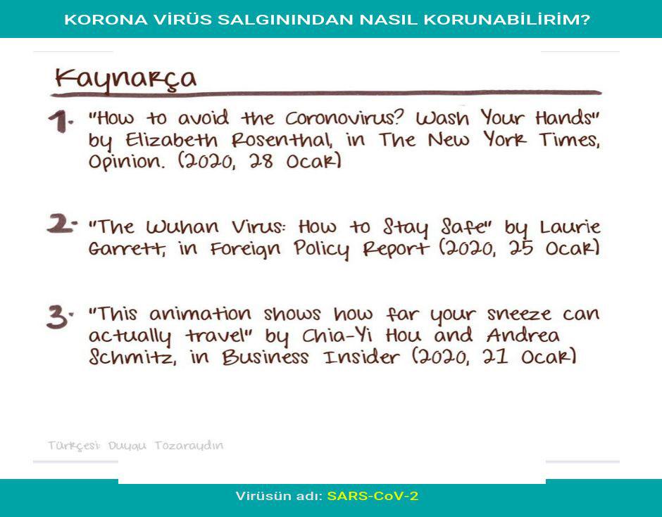 koronavirus salginindan nasil korunabilirim  (12)