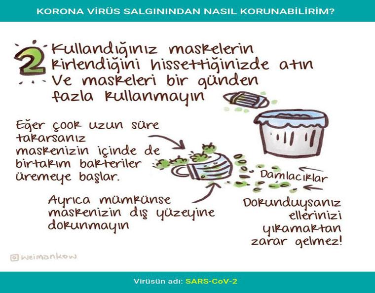 koronavirus salginindan nasil korunabilirim  (6)