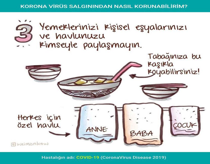 koronavirus salginindan nasil korunabilirim  (7)