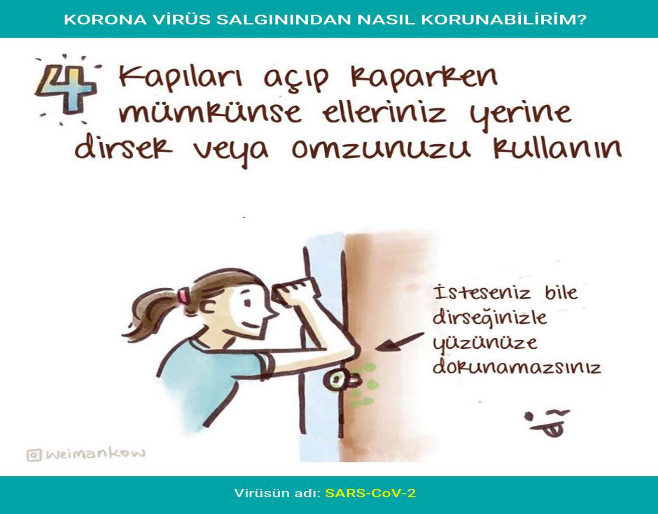 koronavirus salginindan nasil korunabilirim  (8)