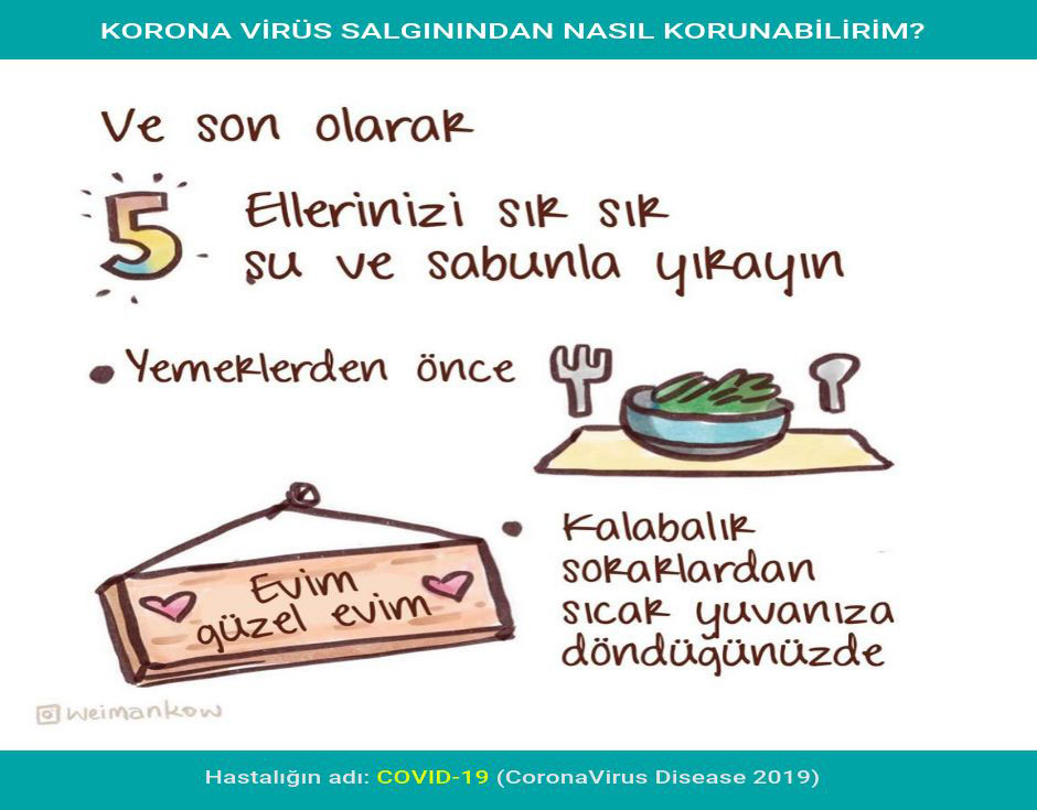 koronavirus salginindan nasil korunabilirim  (9)