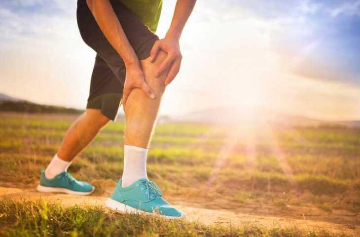 Koşucu dizi hastalığı (kondromalazi) nedir? Belirtileri ve tedavisi